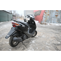 Honda Dio AF56 45000