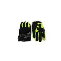 Перчатки AXE ST09 (XL) черные 1500
