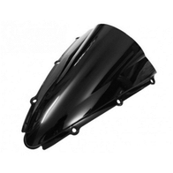 Ветровое стекло на мотоцикл Yamaha r1 00-01 2500