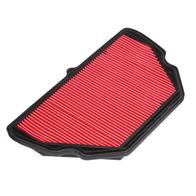 Воздушный фильтр HFA 1603, CBR600F, 99-00 1500