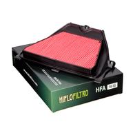 Воздушный фильтр HFA1616 cbr 2003 - 2006 1000