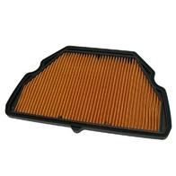 Воздушный фильтр MIW H1196 (HFA1603) 2100