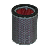 Воздушный фильтр MIW H1211 (HFA1919) 1460