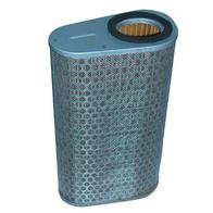 Воздушный фильтр MIW H1213 (HFA1618) 2400