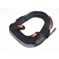 Защита шеи Scoyco N02 2500