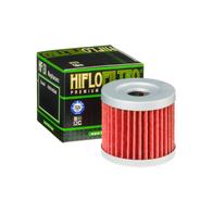 Масляный фильтр бумажный 002 (16510-05240) HF131 300