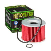 Масляный фильтр HF 401 350