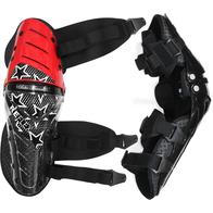 Наколенники Alpinestars Reflex (Красный) 3000