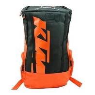 Рюкзак KTM оранжевый 3000