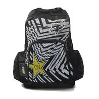 Рюкзак RockStar 3000