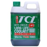 Антифриз TCL, -40, made in Japan, 2L 750