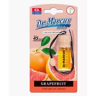 Ароматизатор масляный Dr.Marcus. Grapefruit 200