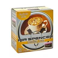 Ароматизатор меловый банка. A53 Coffee 350