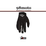 Перчатки ONEAL черные 1200
