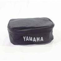 Сумка для хранения инструмента Yamaha 700