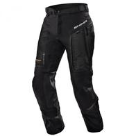 Штаны SHIMA HERO PANTS BLACK 13950