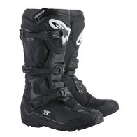 Ботинки Alpinestars Tech 3, р37 8000