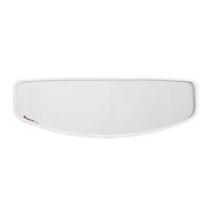 Антизапотевающая универсальная линза (пинлок) Raleri FogStop Clear Small 263*80, прозрачный 1800