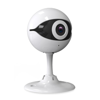 Беспроводная IP Wi-Fi Камера Kerui N61 (HD IP Camera) 4000