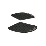 Боковые наклейки на бак ZX-10R 06-07 1500