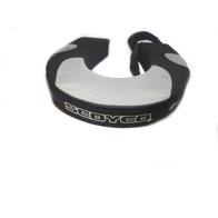 Защита шеи Scoyco N01 2000