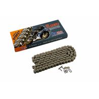 Цепь привода CZ Chains 530 DZO - 120 (O-Ring) 6000