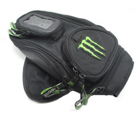 Сумка на бак Monster Energy 1500