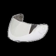 Визор для Shiro SH821/881/829 серебро 2000