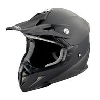 Кроссовый шлем Yema YM-915 (M) 4500