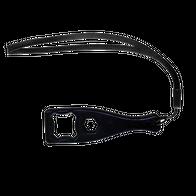 Арт 109. Ключ для затяжки болта Gopro с веревкой 100