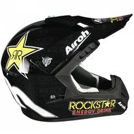 Airoh Шлем кросс CR901 RockStar 9500