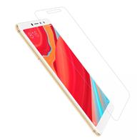 Арт 105. Защитное стекло Xiaomi Redmi 2 300