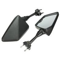 Зеркала Ninja250R/350, EX250K8F, EX300 2200