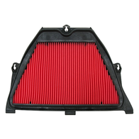 Воздушный фильтр MIW H1208 (HFA1616) 2700