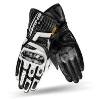 Перчатки SHIMA STR-2 WHITE 6500