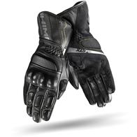 Перчатки SHIMA STX BLACK 5000