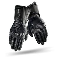 Перчатки SHIMA ST-1 5000
