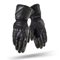 Перчатки SHIMA MONDE black 4800