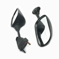 Зеркала ZX6R ZX10R 2004 05 06 07 08 2200