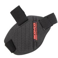 Защита обуви от износа, Scoyco fs-02 1000