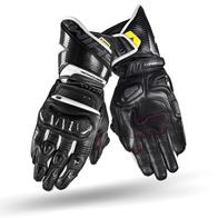 Перчатки SHIMA RS-2 WHITE 8500