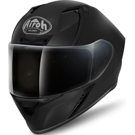 Airoh Шлем интеграл Valor Color Black Matt 10500