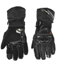 Зимние перчатки, LV Сool, L 2200