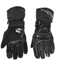 Зимние перчатки, LV Сool, XL 2200