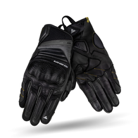 Перчатки SHIMA RUSH GLOVES MEN BLACK 5000