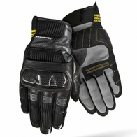 Перчатки SHIMA X-BREEZE black 3800