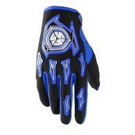 Перчатки Scoyco, A012 (XL) 1000