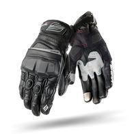 Перчатки SHIMA XRS BLACK 6800