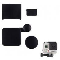Арт 115. Защитные крышки для GoPro 490