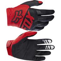 Перчатки F03 (XL) красные 1200
